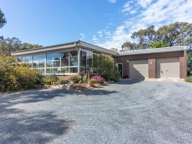 239 Bidges Road, Sutton, NSW 2620