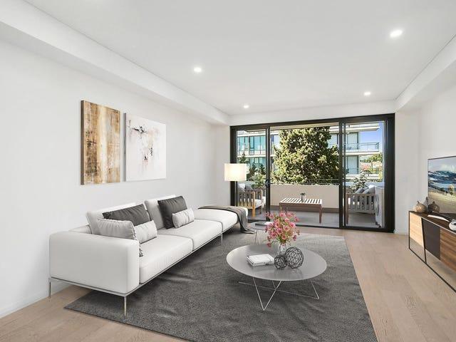 206/39 Mentmore Avenue, Rosebery, NSW 2018