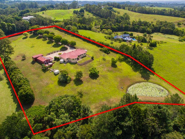53 Sproule Drive, Alstonville, NSW 2477