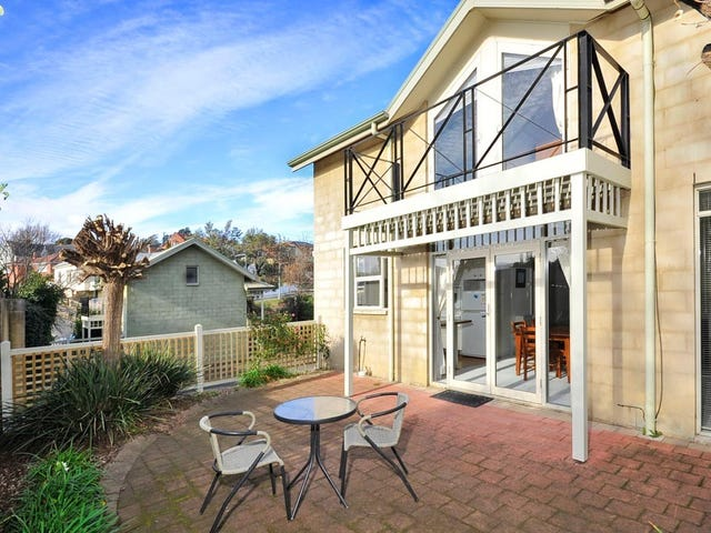 2/28 Abbott Street, East Launceston, Tas 7250