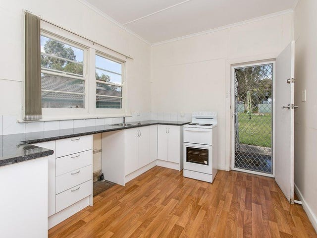 2/56 Queen Street, Warners Bay, NSW 2282