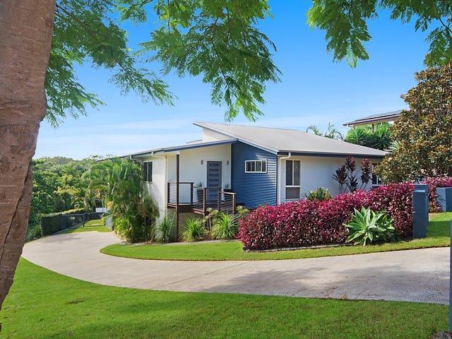 24 Madden Place, Cumbalum, NSW 2478