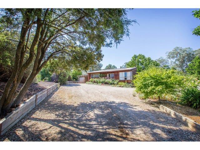 32 Mahogany Court, Thurgoona, NSW 2640