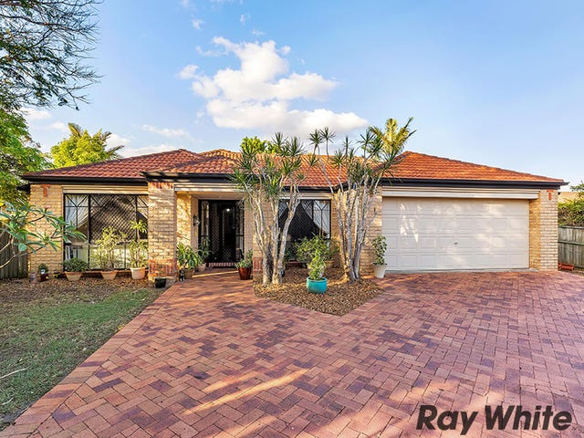 6 Earls Court, Calamvale, Qld 4116