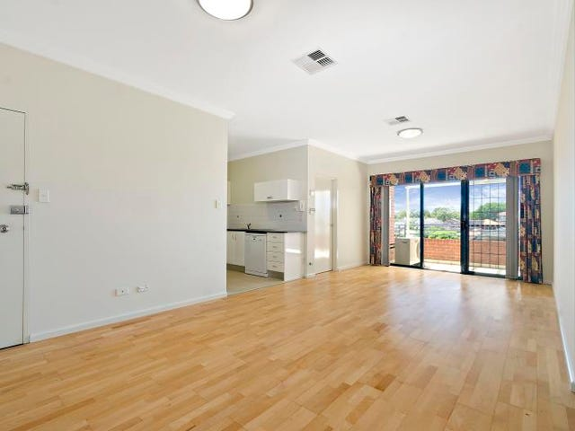 10/110 Great North Road, Five Dock, NSW 2046
