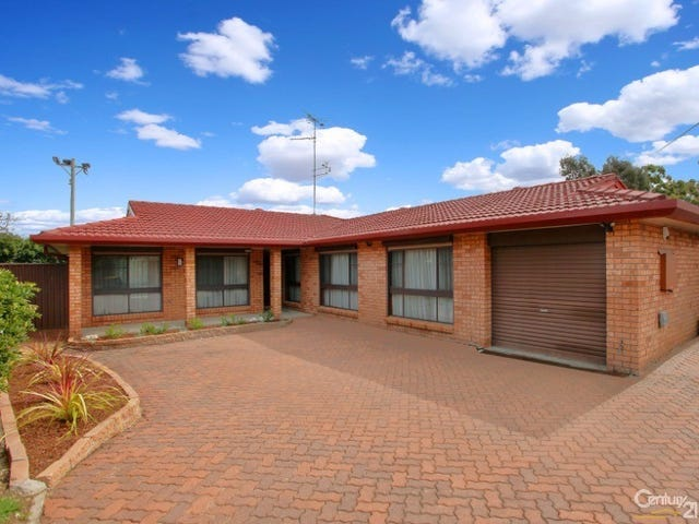 20 Caird Place, Seven Hills, NSW 2147