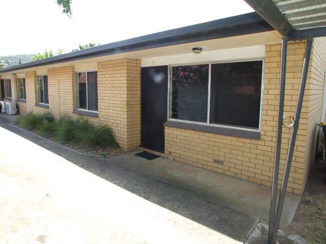 1/662 Sackville Street, Albury, NSW 2640