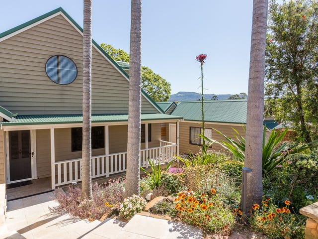 32 Willowbank Place, Gerringong, NSW 2534