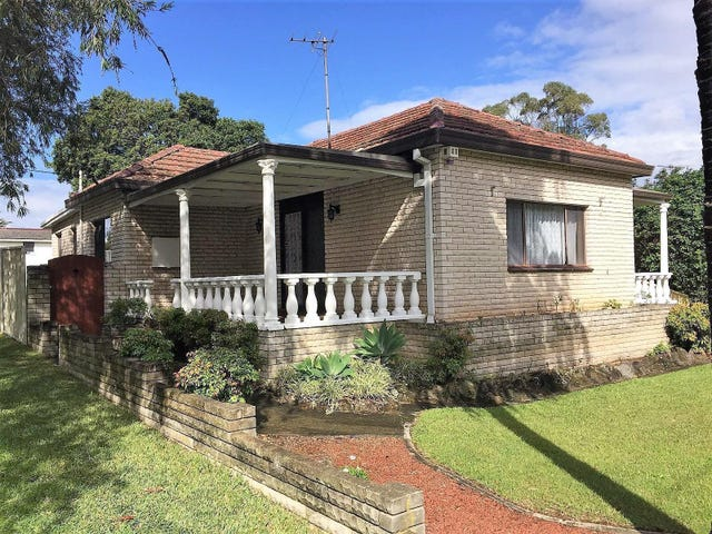 60 Greenpoint Road, Oyster Bay, NSW 2225
