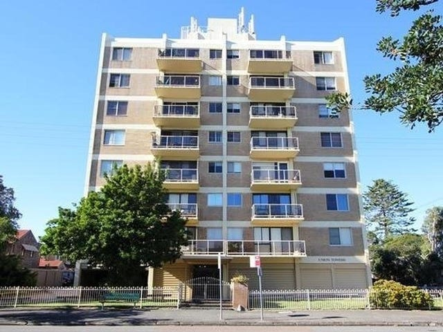 20/75 Union Street, Cooks Hill, NSW 2300