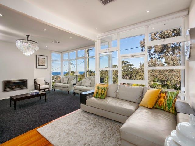80 New Mount Pleasant Road, Mount Pleasant, NSW 2519