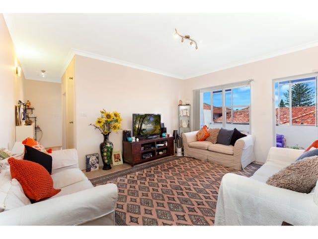 13/62-64 Solander Street, Monterey, NSW 2217