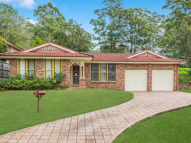 2 Karen Close, Lisarow, NSW 2250