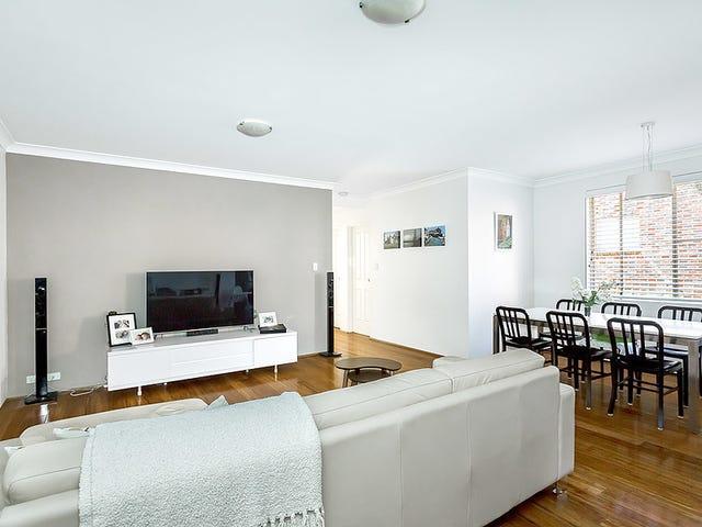 1/259 Victoria Road, Drummoyne, NSW 2047
