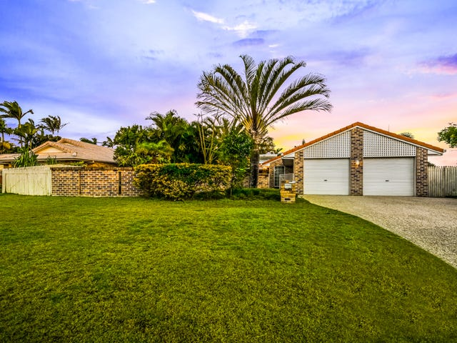 14 Goldfinch Court, Wurtulla, Qld 4575