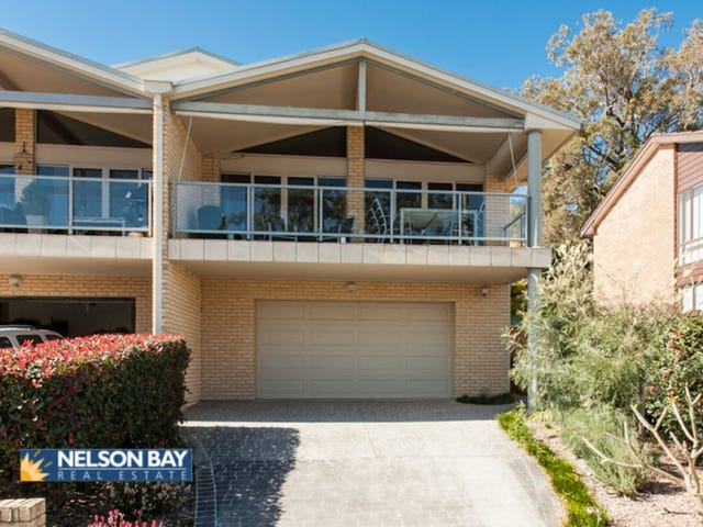 37c Cromarty Road, Soldiers Point, NSW 2317