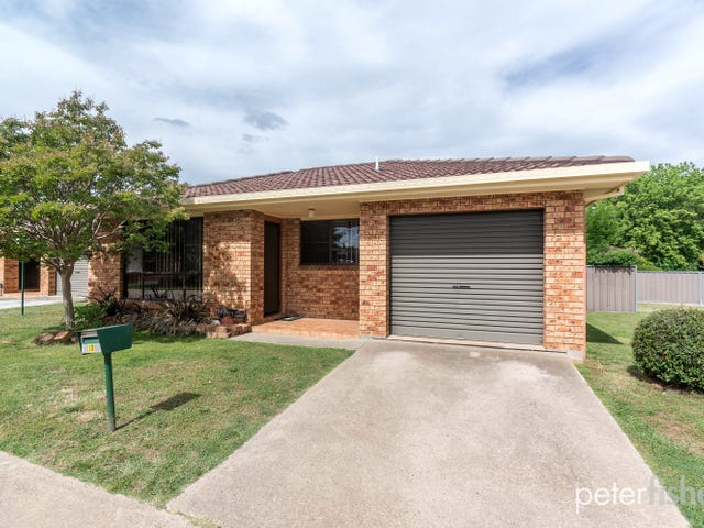 10/1-3 Moulder Street, Orange, NSW 2800