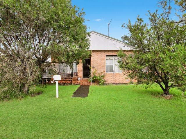 11 Seventh Avenue, Sawtell, NSW 2452