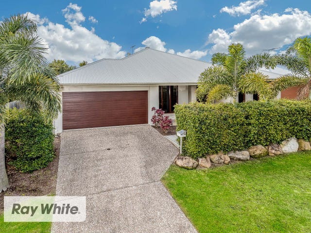 7 Ginger Cr, Griffin, Qld 4503