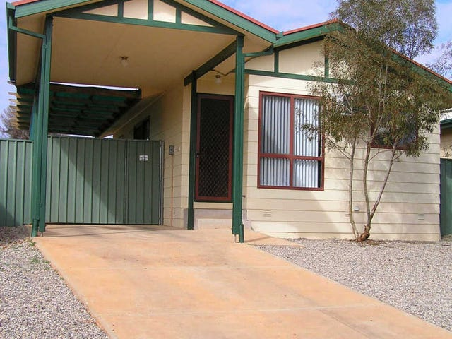 42B Tiliqua Crescent, Roxby Downs, SA 5725