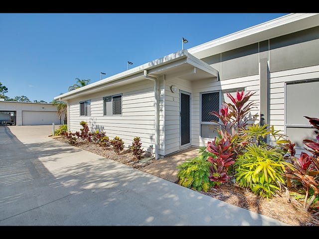 5/17 Rockhampton Road, Yeppoon, Qld 4703
