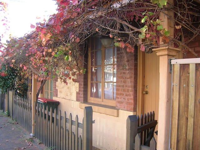 32 Melbourne Street, North Adelaide, SA 5006