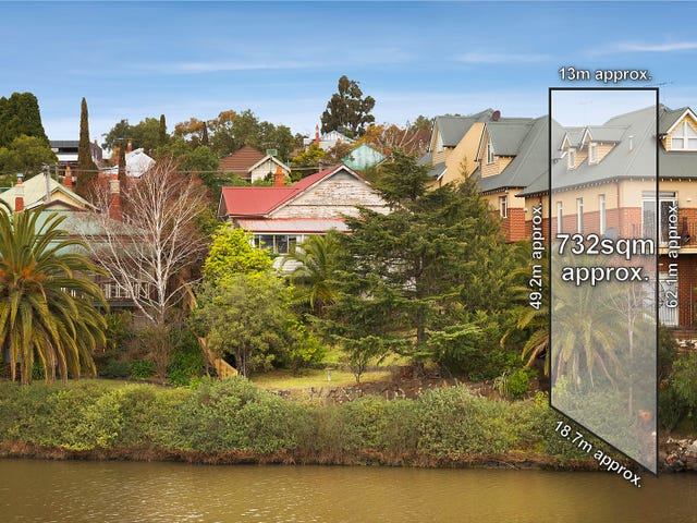 18 Woods Street, Ascot Vale, Vic 3032
