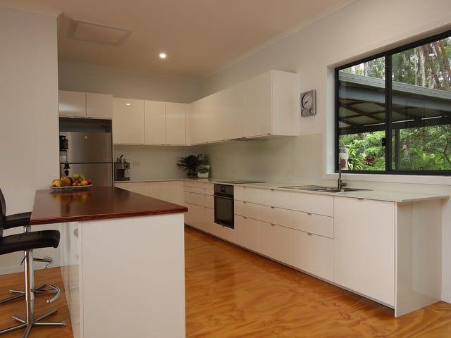 38C Old Tintenbar Road, Tintenbar, NSW 2478