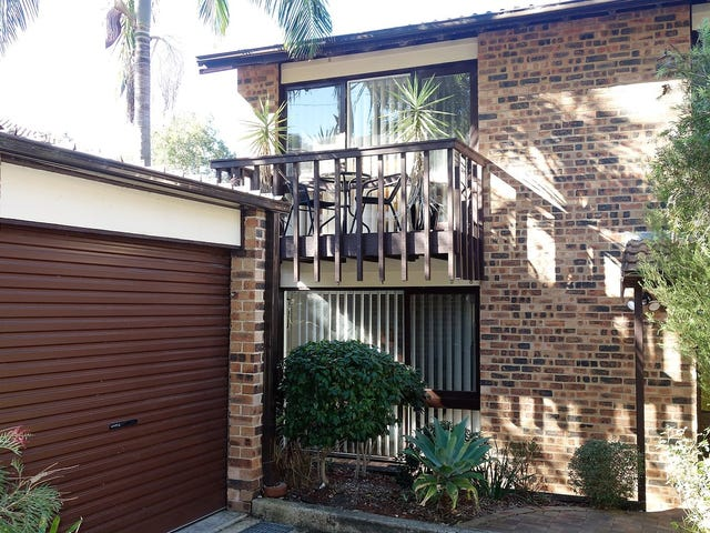 65/34 Werona Avenue, Padstow, NSW 2211