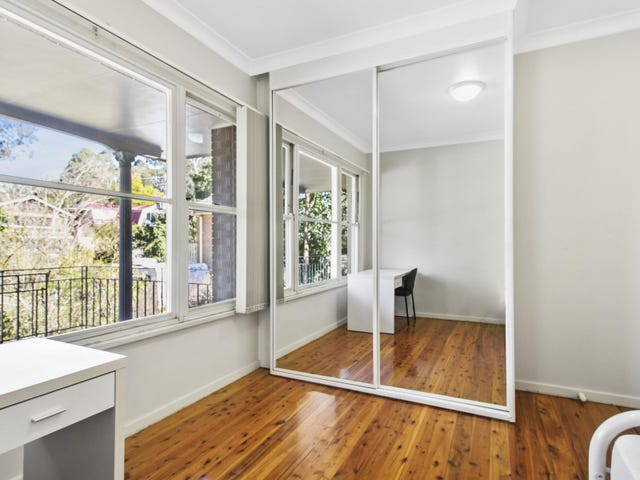 Room 1/14 Dallas Street, Keiraville, NSW 2500