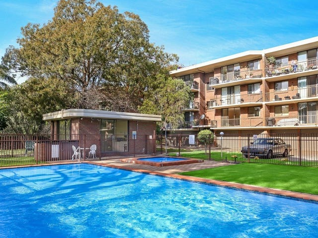 38/276 Bunnerong Road, Hillsdale, NSW 2036