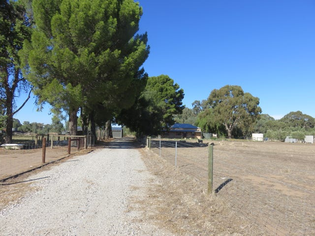 1626 Two Wells Road, Gawler River, SA 5118