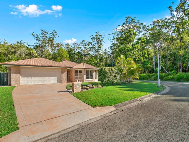 29 Leafhaven Drive, Tewantin, Qld 4565