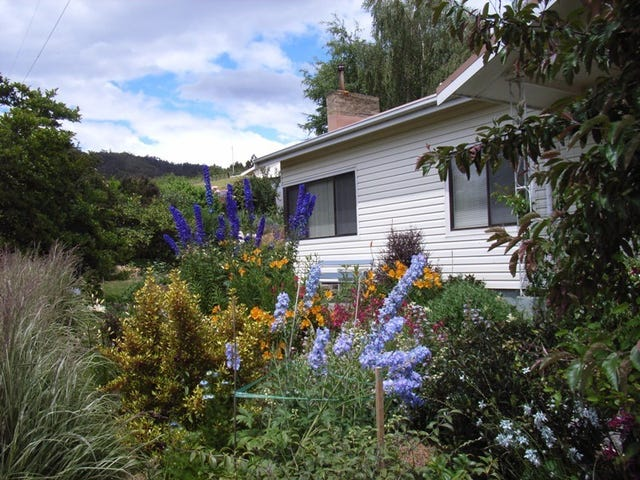 30 Seventh Day Road, Glen Huon, Tas 7109