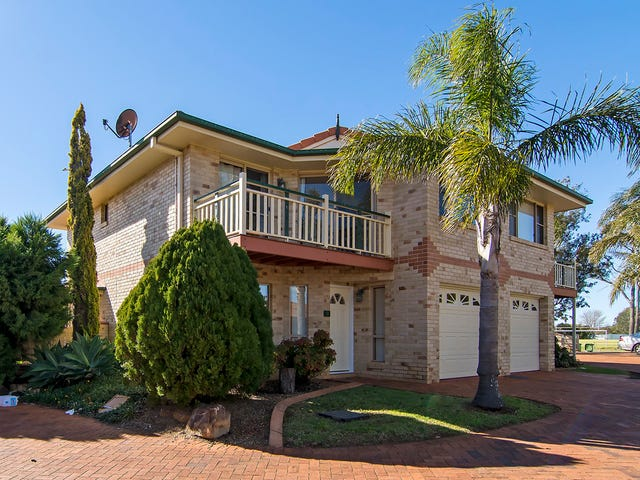 2/23 Platz Street, Darling Heights, Qld 4350