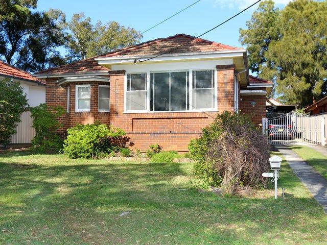 3 Oatley Park Avenue, Oatley, NSW 2223