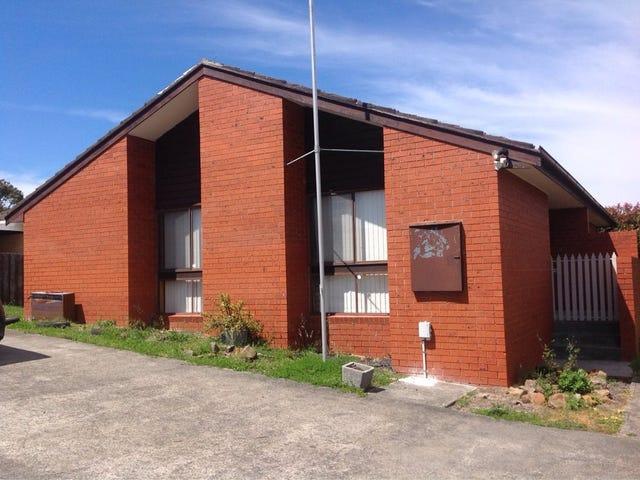 1/3 Ledwell Street, Lutana, Tas 7009