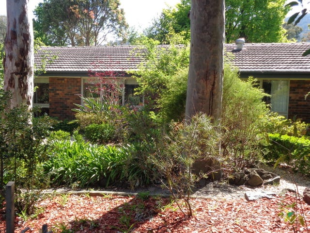 150 Forest Road, Ferntree Gully, Vic 3156