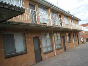 4/13 Gordon Street, Footscray, Vic 3011