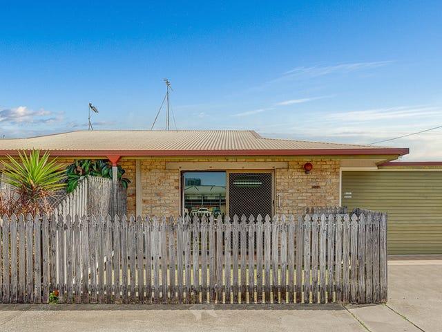 3/333 Bridge Road, West Mackay, Qld 4740
