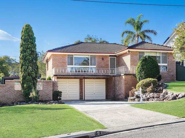 9 Scipio Street, Yagoona, NSW 2199