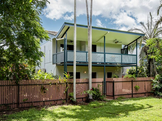 3/21 George Crescent, Fannie Bay, NT 0820