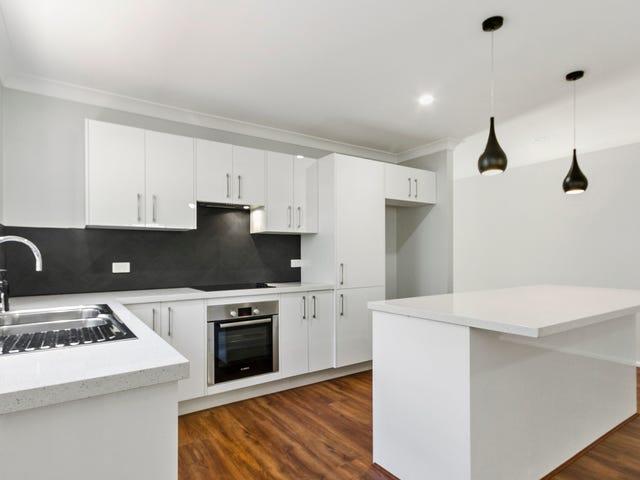 10 Berrima Street, Catalina, NSW 2536