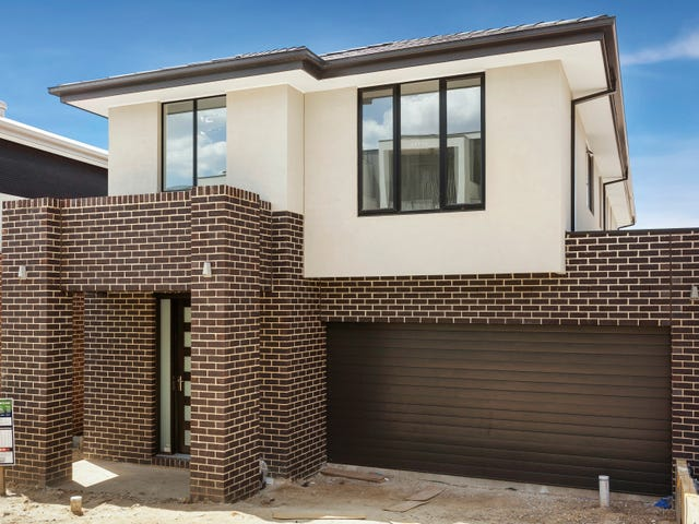 19 Stables Ct, Doncaster, Vic 3108