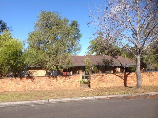 12 Stratford Drive, Belrose, NSW 2085
