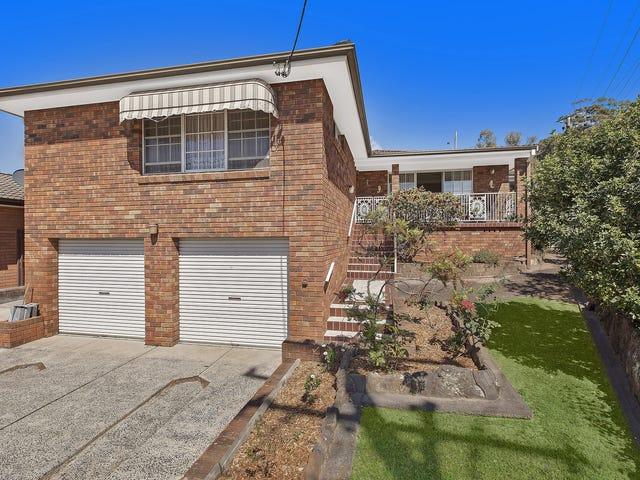 48 Lucas Crescent, Berkeley Vale, NSW 2261