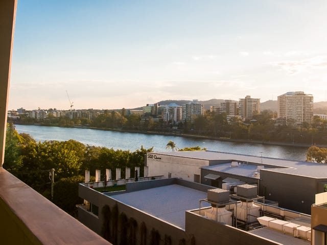 173/8 Musgrave Street, West End, Qld 4101