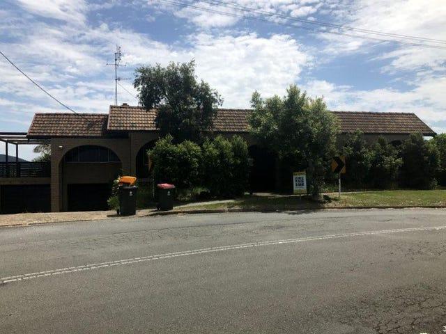 106 Byangum Rd, Murwillumbah, NSW 2484