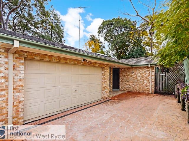 101A South Street, Ermington, NSW 2115