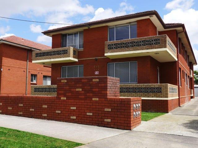2/59 Frederick Street, Campsie, NSW 2194
